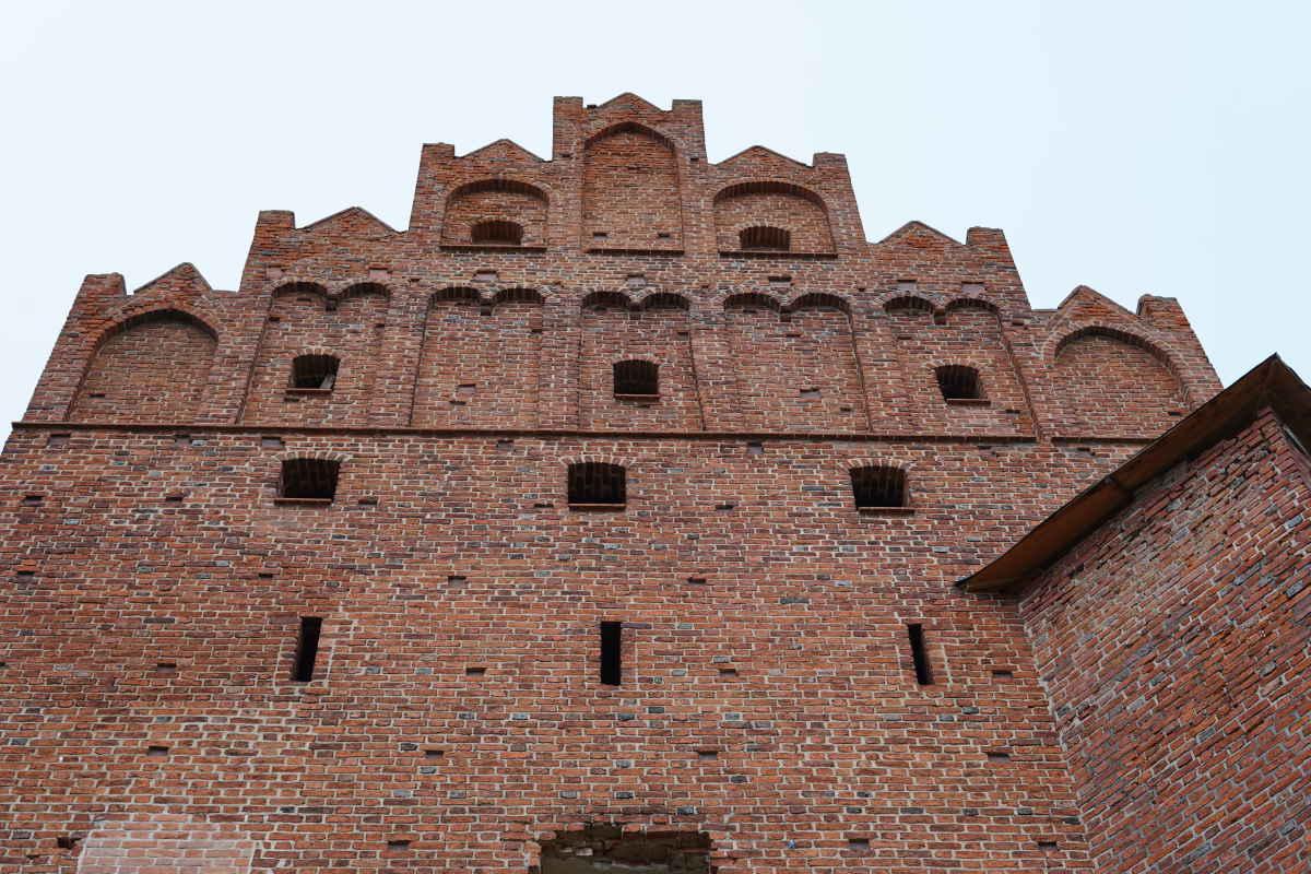 Teutonic-Knights-Castle-for-sale-in-Poland-Barciany-Zamek-5